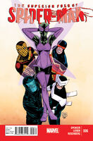 Superior Foes of Spider-Man Vol 1 6