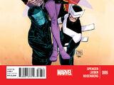 Superior Foes of Spider-Man Vol 1 6