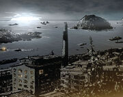 Taipei from Captain America Vol 5 47 0002.jpg