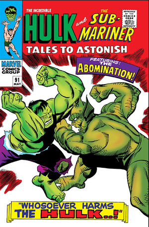 Tales to Astonish Vol 1 91.jpg