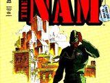 The 'Nam Vol 1 54