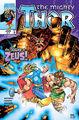 Thor Vol 2 7