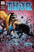 Thor Vol 6 12