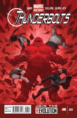 Thunderbolts Vol 2 4.jpg