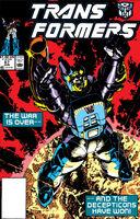 Transformers Vol 1 67