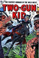 Two-Gun Kid Vol 1 15