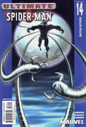 Ultimate Spider-Man Vol 1 14