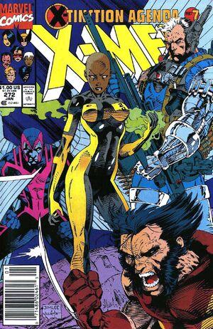 Uncanny X-Men Vol 1 272.jpg