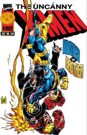 Uncanny X-Men Vol 1 339.jpg