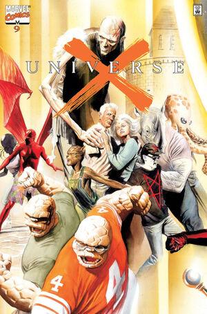 Universe X Vol 1 9.jpg