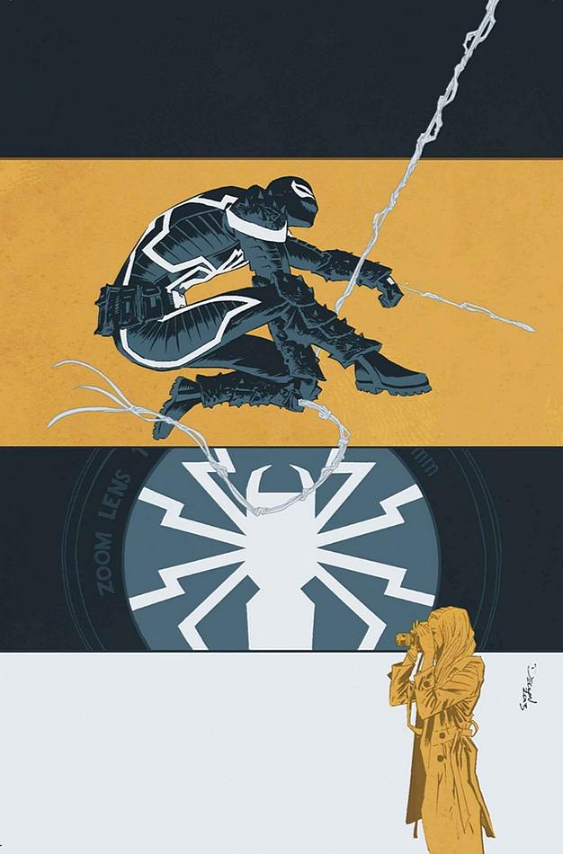 Venom Vol 2 38 Textless.jpg
