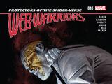 Web Warriors Vol 1 10