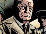 Winston Churchill (Earth-616)