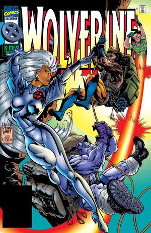 Wolverine Vol 2 96.jpg