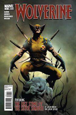 Wolverine Vol 4 1.jpg