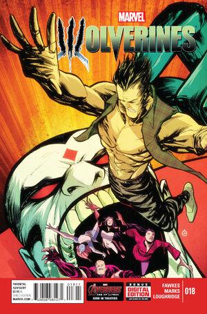 Wolverines Vol 1 18.jpg