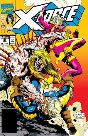 X-Force Vol 1 37.jpg