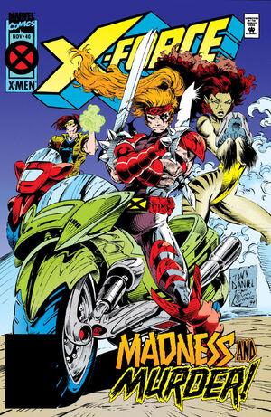 X-Force Vol 1 40.jpg