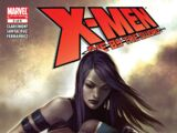 X-Men: Die by the Sword Vol 1 2