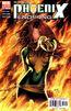 X-Men Phoenix Endsong Vol 1 1 Variant Green.jpg