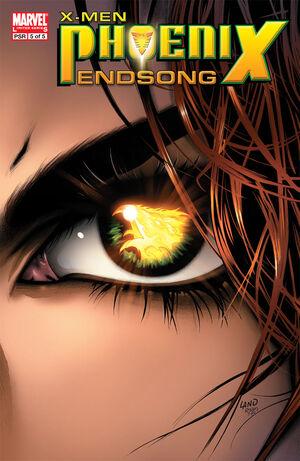 X-Men Phoenix Endsong Vol 1 5.jpg