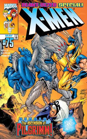 X-Men Vol 2 75.jpg