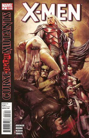 X-Men Vol 3 3.jpg