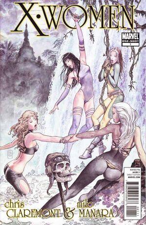 X-Women Vol 1 1.jpg