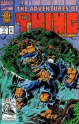 Adventures of the Thing Vol 1 4