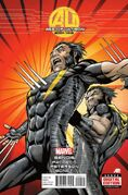 Age of Ultron Vol 1 9