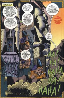 Alexander_of_Macedon_(Earth-616)_from_Incredible_Hulk_Vol_1_457.jpg