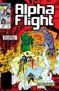 Alpha Flight Vol 1 24