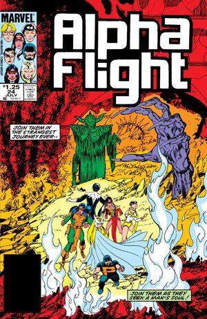 Alpha Flight Vol 1 24.jpg
