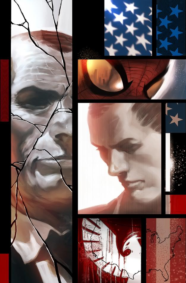 Amazing Spider-Man Presents American Son Vol 1 1 Textless.jpg