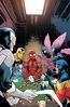 Amazing Spider-Man Vol 5 26 Textless.jpg