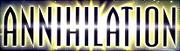 Annihilation logo.png