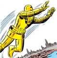 Anthony Stark (Earth-616) from Tales of Suspense Vol 1 46 001