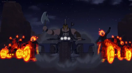 Ghost Riders (Earth-12041)
