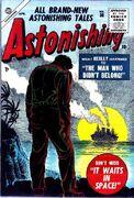 Astonishing38