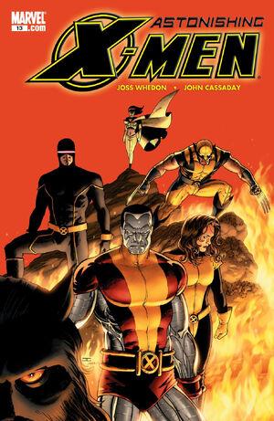 Astonishing X-Men Vol 3 13.jpg