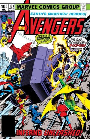 Avengers Vol 1 193.jpg