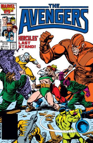 Avengers Vol 1 274.jpg
