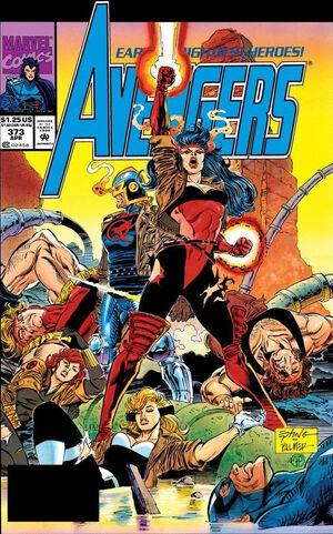 Avengers Vol 1 373.jpg