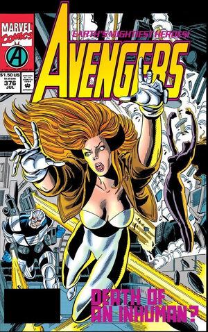 Avengers Vol 1 376.jpg