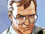 Benjamin Urich (Earth-616)