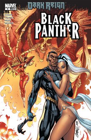 Black Panther Vol 5 5.jpg