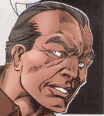 Cabbie (Earth-616) from Tales of the Marvel Universe Vol 1 1 001.png