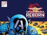 Captain America: Reborn Vol 1 4
