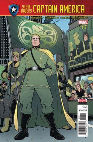 Captain America Steve Rogers Vol 1 17.jpg
