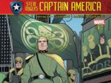 Captain America: Steve Rogers Vol 1 17